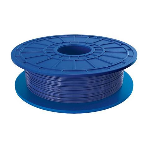 DREMEL 3D spausdintuvo ritė »5 Farben«