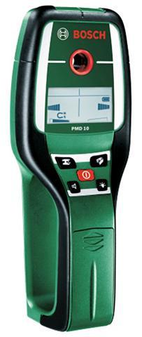 Digitales Ortungsgerät »PMD 10«