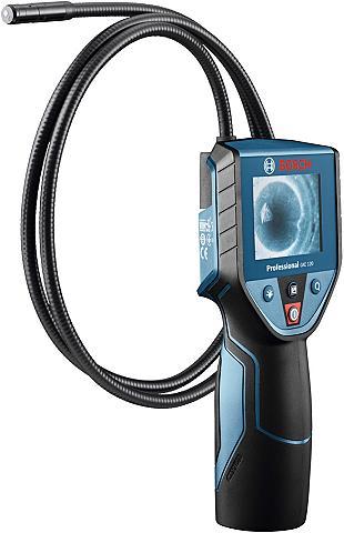 BOSCH PROFESSIONAL Inspektavimo kamera »GIC 120 Prof.«