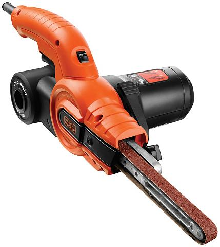 BLACK + DECKER BLACK + DECKER Powerfeile »350W«