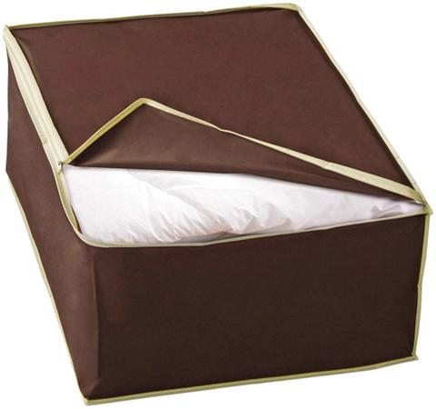 Medžiaginė dėžutė »Choco Größe L«
