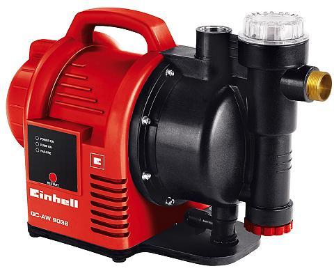 EINHELL Buitinio vandens automatas »GC-AW 9036...