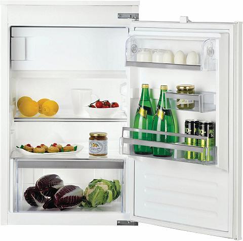 Integrierbarerer Įmontuojamas šaldytuv...
