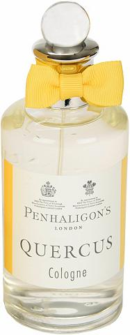 PENHALIGON'S LONDON »Quercus« Eau de Cologne