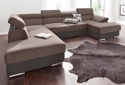 Sofa patogi su miegojimo funkcija ir D...