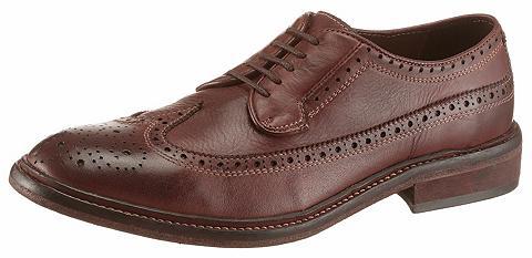 Suvarstomi batai »Somme«