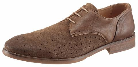 Suvarstomi batai »Rogers«