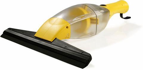 CLEAN MAXX CLEANmaxx Belaidis langų valytuvas 230...