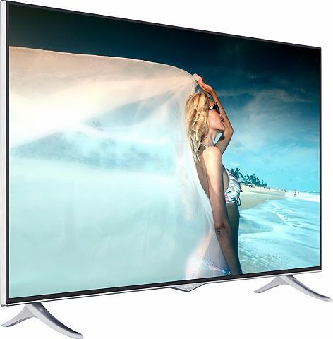 D43U400M4CW LED Fernseher 109 cm (43 Z...