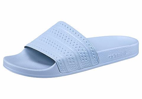 Maudymosi sandalai »Adilette«