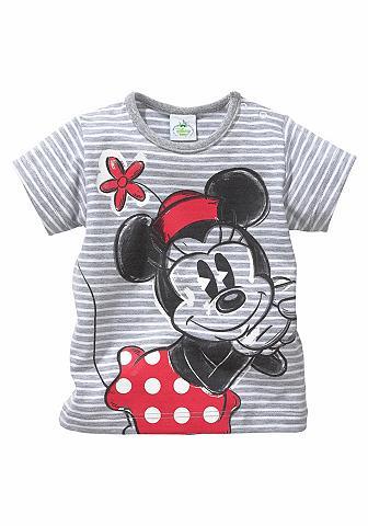 DISNEY Marškinėliai