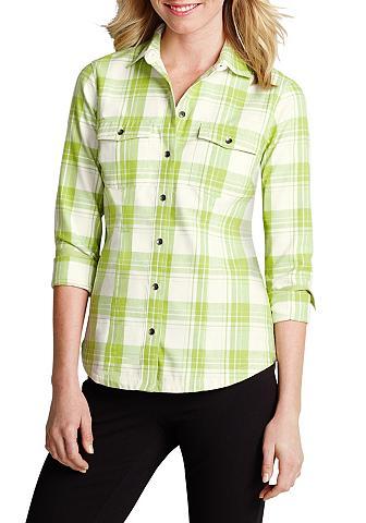 Flaneliniai marškiniai