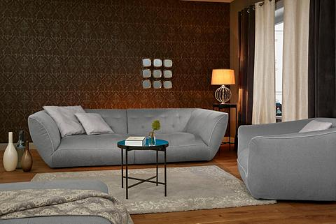 GMK Home & Living Sofa »Nida« su Pagal...
