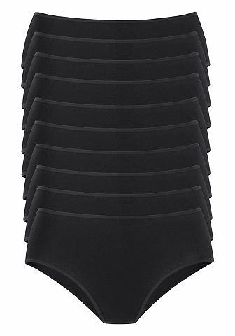 Sportinės kelnės (arba kelnaitės) (10 ...