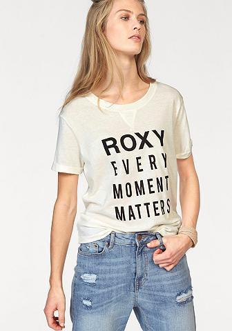 Marškinėliai »MINORSWINGA J TEES«