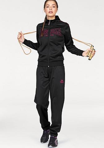 Sportinis kostiumas »TRAININGSANZUG SC...