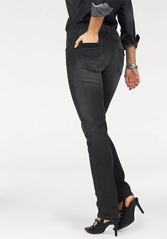 Siauri džinsai »Monroe«