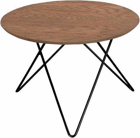 ANDAS Kavos staliukas «Susanne» in 2 dydžiai...