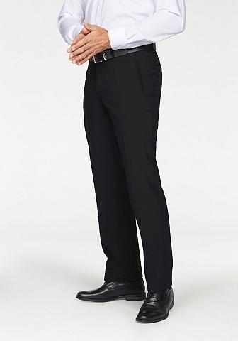 Kelnės »Merton«