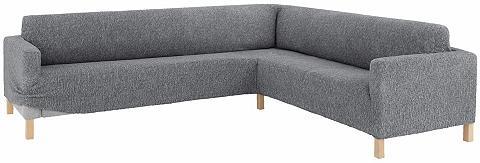 GAICO Užvalkalas sofai »Galassia«