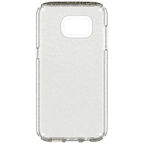 Hard Case »Candy Shell Samsung Galaxy ...