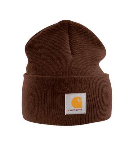 Kepurė »A18«
