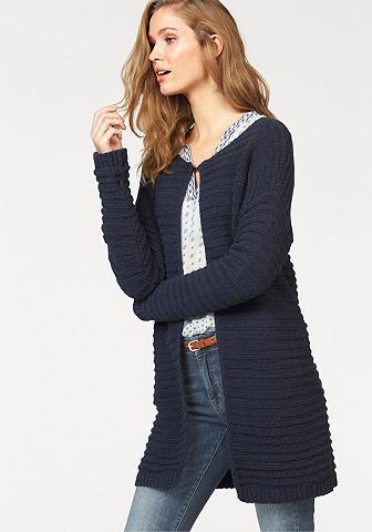 Part du Megztinis