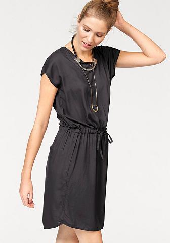 Suknelė »Ilisa suknelė