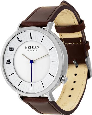 Išmanus laikrodis »Watch Design West N...