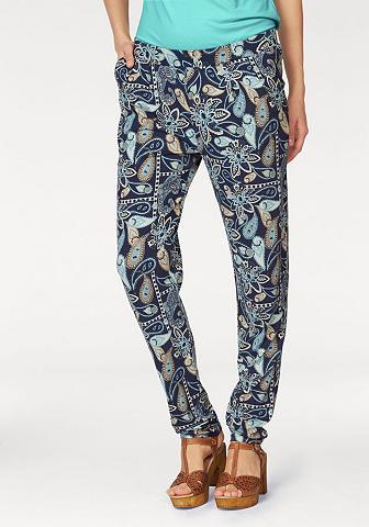 Kelnės »Jogg-Pants«