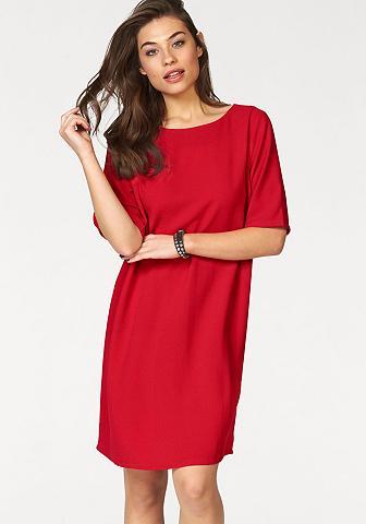 Suknelė »GROOVE«