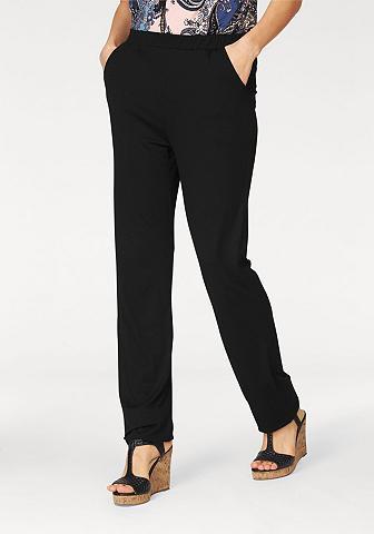 Kelnės »Komfort-Fit«