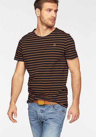 Marškinėliai »Xartto Tee«
