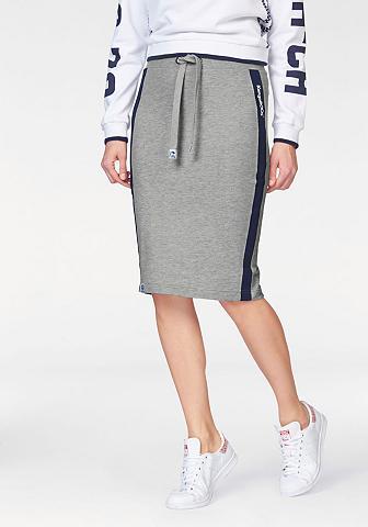 Kanga ROOS Megztas sijonas
