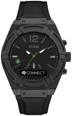 C0001G5 Išmanus laikrodis (Android Wea...