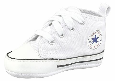 CONVERSE Sportbačiai »Chuck Taylor All Star Fir...