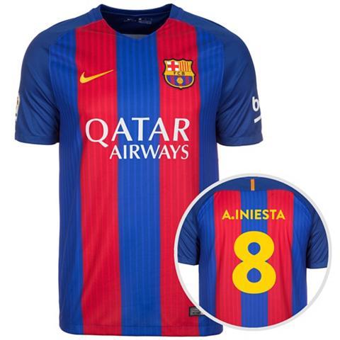 FC Barcelona Marškinėliai Home Stadium...