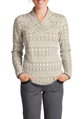Radiator Flisinis megztinis