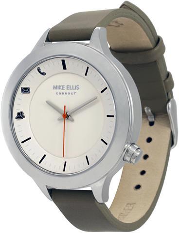 Išmanus laikrodis »BASIC Liz Nerūdijan...