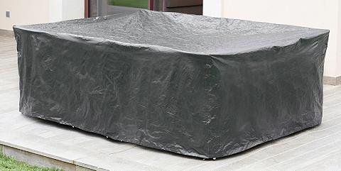 KONIFERA Dėklas »Tahiti« Sodo sofa-lova (L/B/H)...