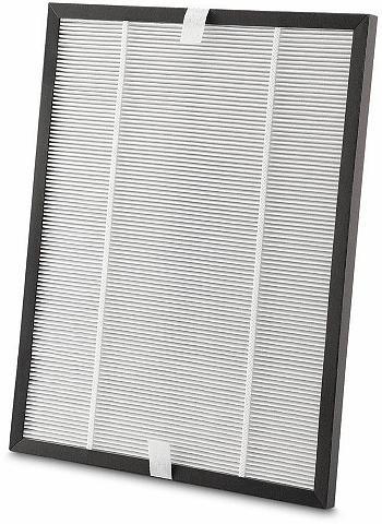 De Longhi filtrų rinkinys AC 75