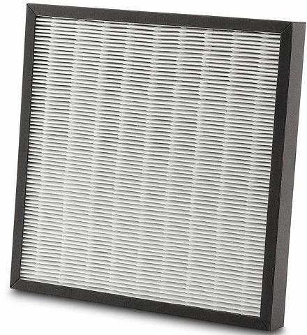 De Longhi filtrų rinkinys AC100
