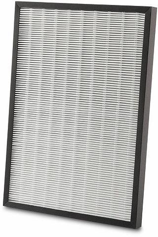 DELONGHI De Longhi filtrų rinkinys AC230