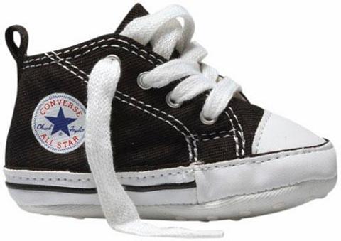 Sportbačiai »Chuck Taylor All Star Fir...