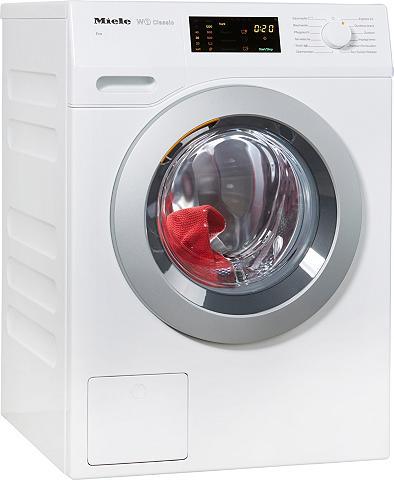 MIELE Skalbimo mašina WDB030WCS D LW Eco
