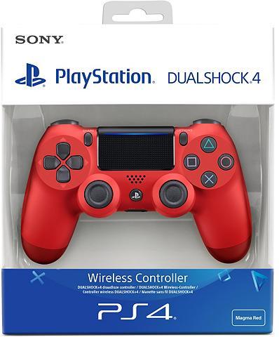 PLAYSTATION 4 Play Stovas/stotelė 4 Wireless Dual Sh...