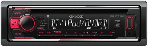1-DIN auto magnetola Bluetooth / CD / ...
