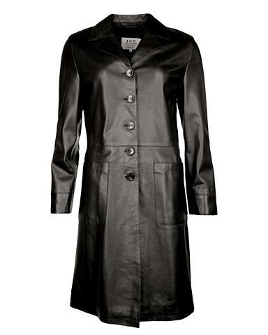 Odinis paltas Moterims Mia-2