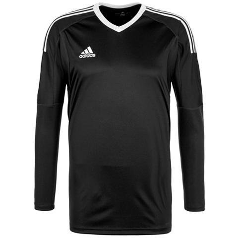 Sportiniai marškinėliai ilgomis rankov...
