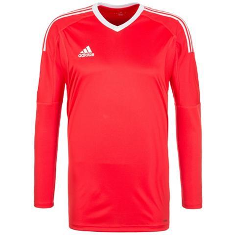 Revigo 17 Sportiniai marškinėliai ilgo...